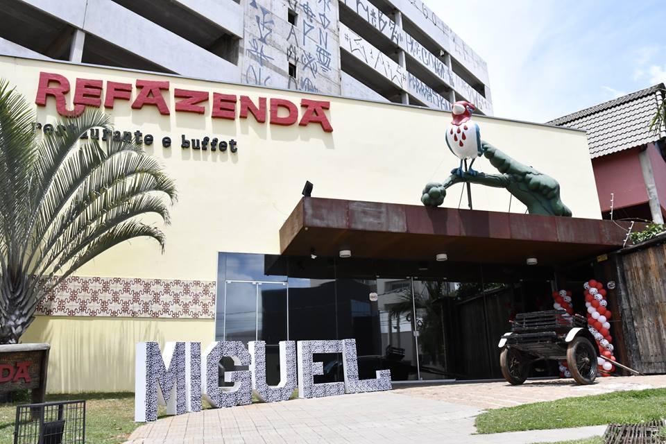 Fine Home Refazenda Buffet Infantil Sorocaba Home Interior And Landscaping Ologienasavecom